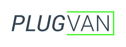 PlugVan GmbH Ideas Portal Logo